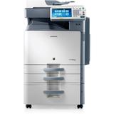 Samsung CLX-9352NA Multifunction Printer