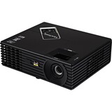 Viewsonic PJD5132 3D Ready DLP Projector - 576p - EDTV - 4:3 | SDC-Photo