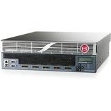 F5-BIG-ADF-11000-SEC