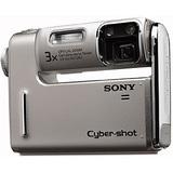 Sony Corporation DSC-F88