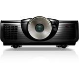 BenQ SH940 DLP Projector - HDTV | SDC-Photo
