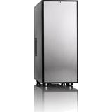 Fractal Design Define XL R2 Titanium Grey - Full-tower - Titanium Gray - 12 x Bay - 3 x Fan(s) Installed - ATX, Micro (FD-CA-DEF-XL-R2-TI)
