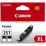 Canon CLI-251XL Ink Cartridge