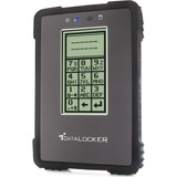 DataLocker Enterprise 2 TB External Hard Drive