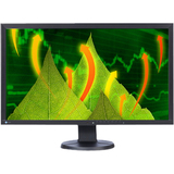 "Eizo FlexScan EV2736W 27"" LED LCD Monitor - 16:9 - 6 ms"