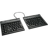 Kinesis Freestyle  2 Convertible Keyboard (KB800HMB) for Mac