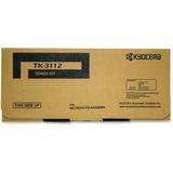 Kyocera FS4100dn Toner Cartridge