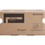 Kyocera 3560/4300 Toner Cartridge