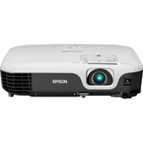 Epson VS320 LCD Projector - HDTV - 4:3 | SDC-Photo