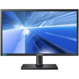 "Samsung S23C450D 23"" LED LCD Monitor"