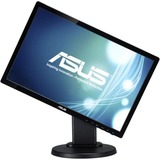 Asus VE198TL Widescreen LCD Monitor