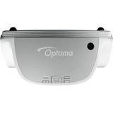 Optoma TW695UTi-3D 3D Ready DLP Projector - 720p - HDTV - 16:10 | SDC-Photo