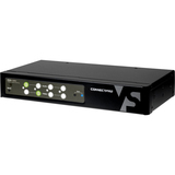 Connectpro ADS-14-I Audio/Video Switchbox
