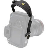 Case Logic Quick Grip DSLR Hand Strap