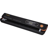 VuPoint Solutions Magic InstaScan Handheld Scanner