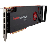 HP LS987AV FirePro V7900 2GB Workstation Graphics Card