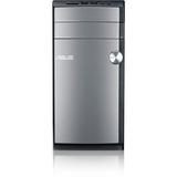 Asus Essentio CM1435-US003S Desktop Computer - AMD A-Series 3.20 GHz - Desktop | SDC-Photo