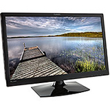 "Planar PXL2760MW 27"" Edge LED LCD Monitor - 16:9 - 3.40 ms - 1920 x 1080 - 16.7 Million Colors - 300 Nit - 1,200:1 - Speakers - HDMI - VGA - Black - RoHS"