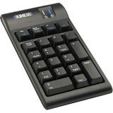 Kinesis Freestyle2 Keypad for PC