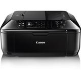Canon PIXMA MX922 Wireless Inkjet Office All-In-One