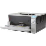 Kodak i3400 Sheetfed Scanner - 600 dpi Optical - 48-bit Color - 8-bit Grayscale - 80 ppm (Mono) - 80 ppm (Color) - US (1034784)