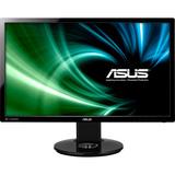 """Asus VG248QE 24"""" LCD Monitor"""
