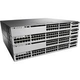 Cisco Catalyst 3850 48 Port Data IP Services