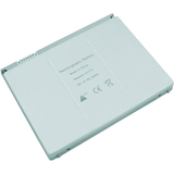 Laptop Battery Pros Apple Laptop Battery A1175