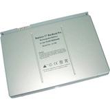Laptop Battery Pros Apple Laptop Battery A1189