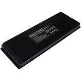 Laptop Battery Pros Notebook Battery