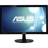 "Asus VS207D-P 19.5"" LED LCD Monitor"