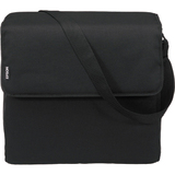 Epson Soft Carrying Case (ELPKS66)