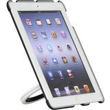 Visidec Tablet PC Holder