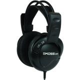Koss ur20 Full Size Headphones