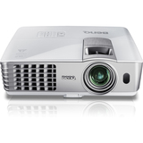 BenQ MS616ST 3D Ready DLP Projector - 576p - EDTV - 4:3 | SDC-Photo