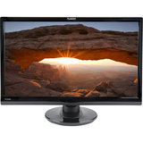 "Planar PXL2250MW 22"" Edge LED LCD Monitor"