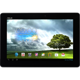 "Asus MeMO Pad Smart ME301T-A1-BL 10.1"" 16 GB Tablet - Wi-Fi - NVIDIA Tegra 3 1.20 GHz - Blue 