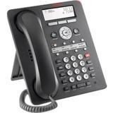 Avaya 1408 Digital Deskphone