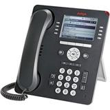 Avaya 9508 Digital Deskphone