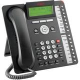 Avaya One-X 1616-I IP Phone