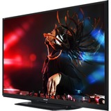 "Sharp LC-60LE650U 60"" Class (Diagonal) LED TV"