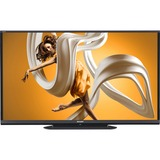 "SHARP AQUOS LC-70LE650U 70"" 1080p LED-LCD TV"