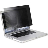 "Targus 11.6 "" Widescreen Notebook Privacy Filter ASF116W9USZ 