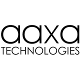 AAXA Technologies USB/HDMI Audio/Video Cable