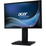 "Acer B226WL 22"" LED LCD Monitor - 16:10 - 5 ms"