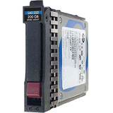 "HP 100 GB 2.5"" Internal Solid State Drive"