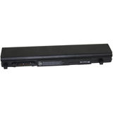 BTI Notebook Battery - 5600 mAh - Proprietary Battery Size - Lithium Ion (Li-Ion) - 10.8 V DC - 1 Pack (TS-R700)