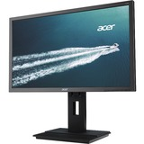 Acer B246HL Widescreen LCD Monitor