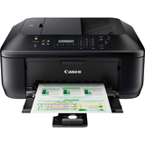 Canon PIXMA MX392 Inkjet Multifunction Printer - Color - Photo Print - Desktop | SDC-Photo