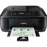 Canon PIXMA MX392 Inkjet Multifunction Printer - Color - Photo Print - Desktop | SDC-Photo